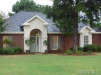 Photo of 239 Grand Ridge Lane, Wetumpka, AL 36093 (MLS # 433861)