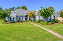 Photo of 625 TOWNE LAKE Drive, Montgomery, AL 36117 (MLS # 433874)