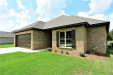 Photo of 1995 Ceasarville Road, Wetumpka, AL 36092 (MLS # 433902)