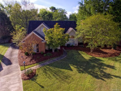Photo of 8883 OLD MAGNOLIA Way, Montgomery, AL 36116 (MLS # 433939)