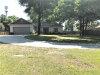Photo of 628 JOE BRUER Road, Daleville, AL 36322 (MLS # 433955)