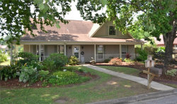 Photo of 6060 FOREST GROVE Drive, Montgomery, AL 36117 (MLS # 433959)