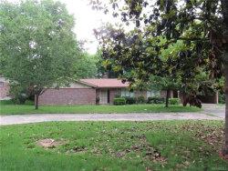 Photo of 2827 Woodley Road, Montgomery, AL 36111 (MLS # 433995)