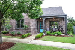 Photo of 5025 LOWER JAMES Street, Montgomery, AL 36116 (MLS # 433999)