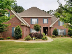 Photo of 8406 VINTAGE Way, Montgomery, AL 36116 (MLS # 434037)