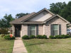 Photo of 38 BISHOP Drive, Millbrook, AL 36117 (MLS # 434044)