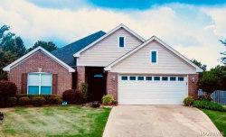 Photo of 9278 Harrington Circle, Montgomery, AL 36117 (MLS # 434055)