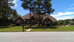 Photo of 8600 Vintage Way, Montgomery, AL 36116 (MLS # 434073)