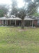 Photo of 72 3rd Street, Wetumpka, AL 36092 (MLS # 434082)