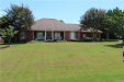 Photo of 122 JUSTIN CHASE Road, Wetumpka, AL 36093 (MLS # 434099)