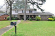 Photo of 102 Rosewood Drive, Prattville, AL 36066 (MLS # 434178)
