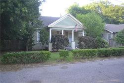 Photo of 471 CLANTON Avenue, Montgomery, AL 36104 (MLS # 435300)