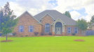 Photo of 941 Fireside Drive, Prattville, AL 36067 (MLS # 435362)