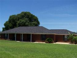 Photo of 2495 Hogan Road, Deatsville, AL 36022 (MLS # 435412)