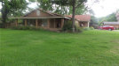 Photo of 1183 Upper Kingston Road, Prattville, AL 36067 (MLS # 435456)