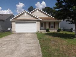 Photo of 205 Riverview Drive, Daleville, AL 36322 (MLS # 435461)