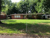 Photo of 3913 Ware Hill Drive, Montgomery, AL 36109 (MLS # 435476)