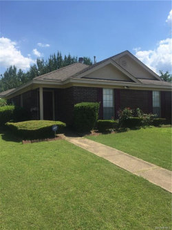 Photo of 6001 Walderbrook Court, Montgomery, AL 36116 (MLS # 435546)