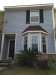 Photo of 171 LAKEVIEW Drive, Daleville, AL 36322 (MLS # 435548)