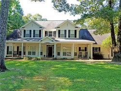 Photo of 75 Shady Oak Trail, Deatsville, AL 36022 (MLS # 435610)
