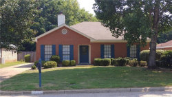 Photo of 7525 Copperfield Drive, Montgomery, AL 36117 (MLS # 435618)
