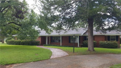 Photo of 112 N Lee Street, New Brockton, AL 36351 (MLS # 435623)