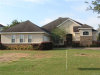 Photo of 8624 CARILLION Place, Montgomery, AL 36117 (MLS # 435632)
