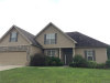 Photo of 1983 Chancellor Ridge Road, Prattville, AL 36066 (MLS # 435634)