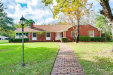 Photo of 2638 ESSEX Place, Montgomery, AL 36111 (MLS # 435649)