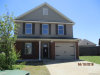 Photo of 6608 Rock Ledge Road, Montgomery, AL 36117 (MLS # 435658)