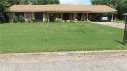 Photo of 108 Sycamore Drive, Prattville, AL 36066 (MLS # 435674)
