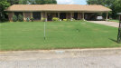 Photo of 108 Sycamore Drive, Prattville, AL 36066 (MLS # 435674)