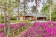 Photo of 430 Duckworth Drive, Montgomery, AL 36117 (MLS # 435694)