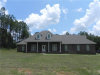 Photo of 1472 Upper Kingston Road, Prattville, AL 36067 (MLS # 435704)