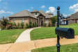 Photo of 1818 Riverton Drive, Prattville, AL 36066 (MLS # 435713)