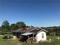 Photo of 5205 State Highway 153 ., Samson, AL 36477 (MLS # 435717)