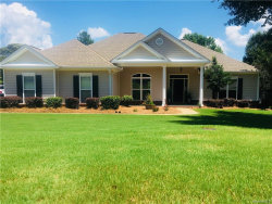 Photo of 14 Forest Hill Road, Wetumpka, AL 36093 (MLS # 435742)