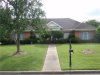 Photo of 600 Pimblico Road, Montgomery, AL 36109 (MLS # 435753)