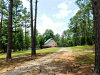 Photo of 203 Lake Point Road, Eclectic, AL 36024 (MLS # 435762)