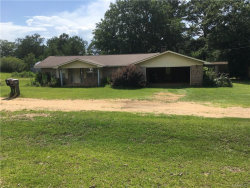 Photo of 1117 County Road 651 ., Coffee Springs, AL 36318 (MLS # 435801)