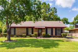 Photo of 332 Green Leaf Drive, Montgomery, AL 36108 (MLS # 435856)