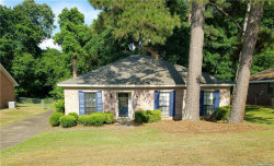 Photo of 1064 Countryside Lane, Montgomery, AL 36117 (MLS # 435874)