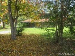 Photo of 257 Meadow Lane Drive, Elmore, AL 36025 (MLS # 435885)