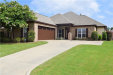 Photo of 6409 Ridgeside Boulevard, Montgomery, AL 36116 (MLS # 435894)