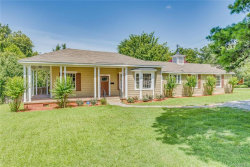 Photo of 2108 COLLEGE Street, Montgomery, AL 36106 (MLS # 435900)