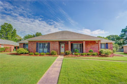 Photo of 6021 Meridian Lane, Montgomery, AL 36117 (MLS # 435908)