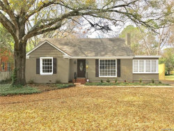 Photo of 3356 DARTMOUTH Circle, Montgomery, AL 36111 (MLS # 435913)