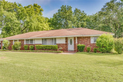 Photo of 3051 GUYMAR Road, Montgomery, AL 36111 (MLS # 435922)
