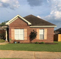Photo of 508 MITYLENE Drive, Montgomery, AL 36117 (MLS # 435928)