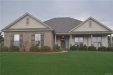 Photo of 2463 Fox Ridge Drive, Prattville, AL 36067 (MLS # 435937)